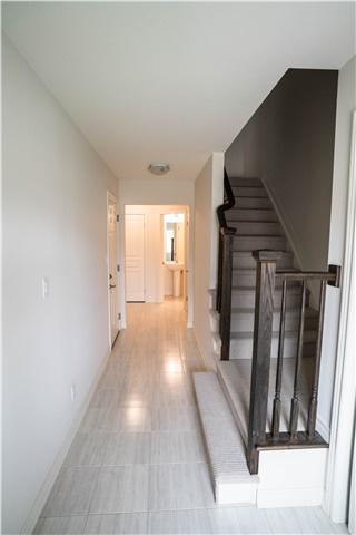 House for sale at 7518 Clubview Lane Niagara Falls Ontario - MLS: X4237073