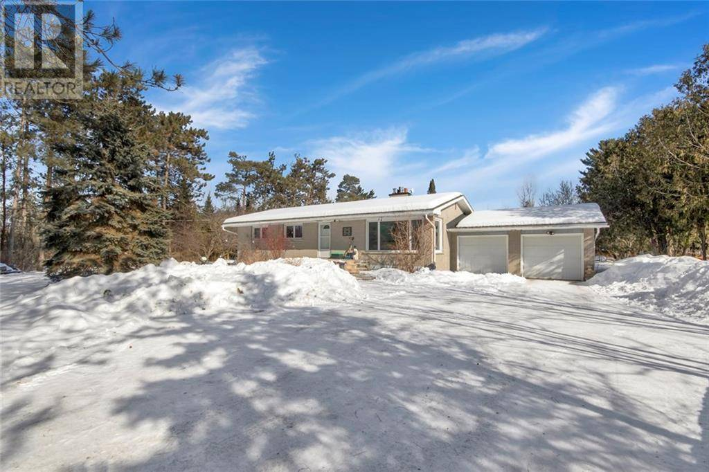 House for sale at 752 David Manchester Rd Carp Ontario - MLS: 1183108