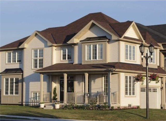 Sold: 7520 Butternut Boulevard, Niagara Falls, ON