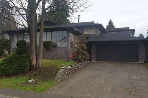 House for sale at 7520 Garfield Dr Delta British Columbia - MLS: R2518039