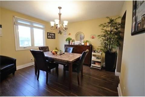 House for rent at 7521 Dorchester Rd Niagara Falls Ontario - MLS: X4585224