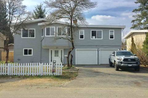 House for sale at 7523 May St Mission British Columbia - MLS: R2357839