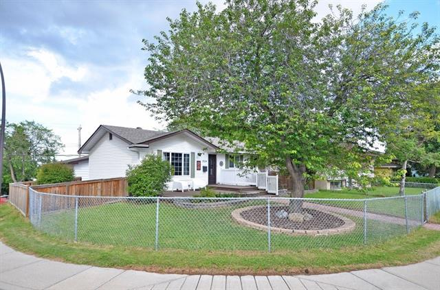 For Sale: 7524 7 Street Northwest, Calgary, AB | 2 Bed, 2 Bath House for $439,500. See 24 photos!