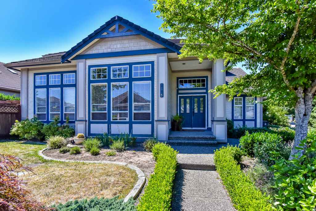 For Sale: 7525 146 Street, Surrey, BC | 6 Bed, 4 Bath House for $1,148,888. See 20 photos!