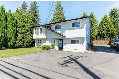 House for sale at 7526 140 St Surrey British Columbia - MLS: R2458696