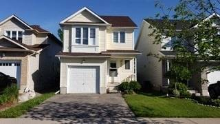 House for sale at 753 Angler Wy Waterloo Ontario - MLS: X4496291