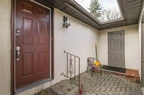House for sale at 753 Scottsdale Dr Guelph Ontario - MLS: X4750792