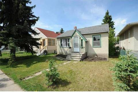 House for sale at 7530 106 St Nw Edmonton Alberta - MLS: E4142978