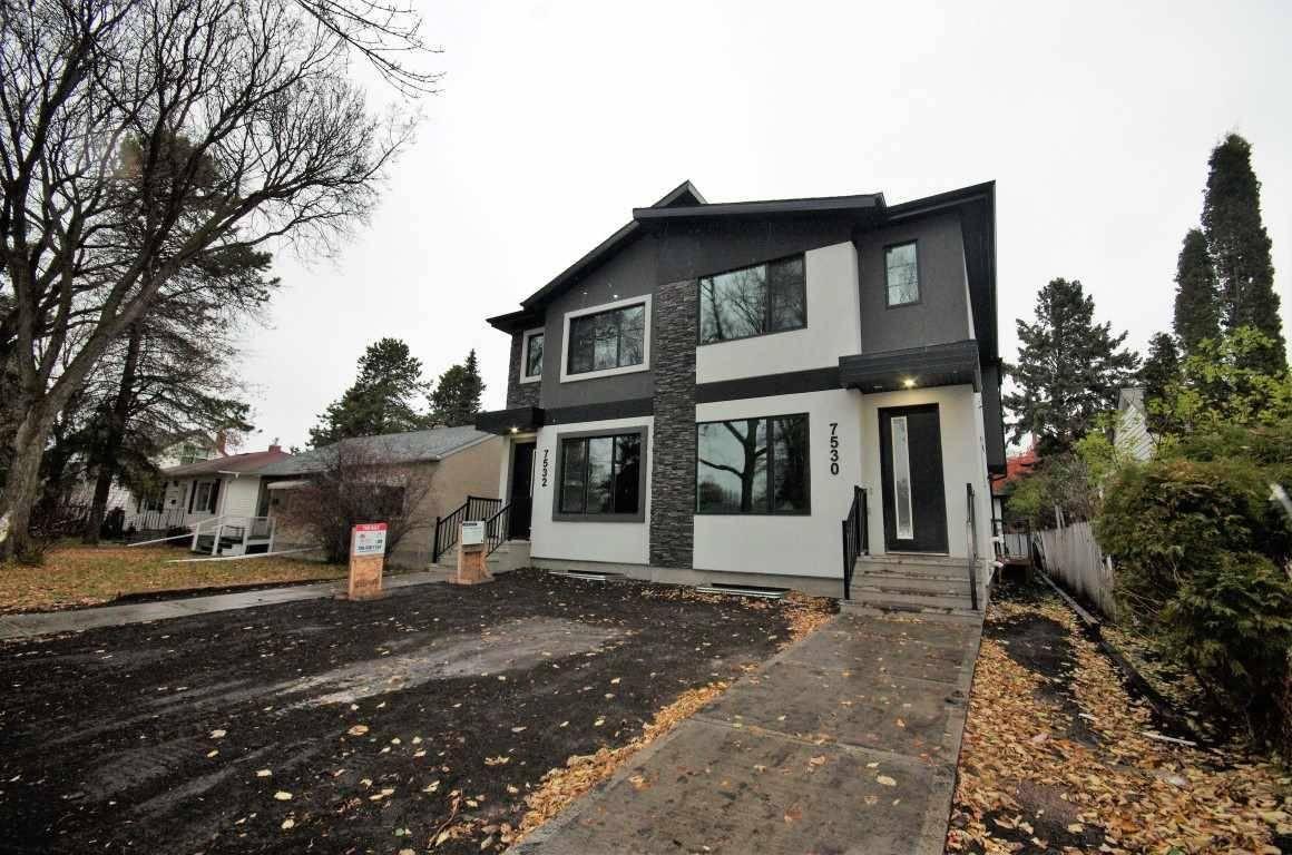 7530 79 Avenue Nw, Edmonton | Image 2