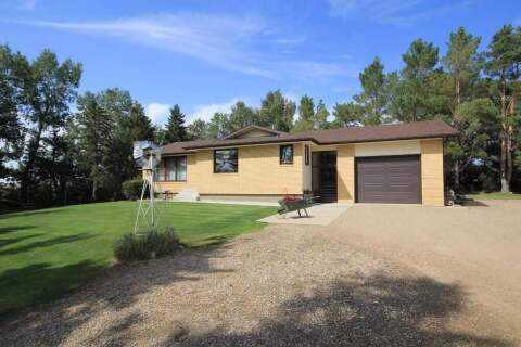 House for sale at 7530 Township Road 104  Rural Cypress County Alberta - MLS: A1027542