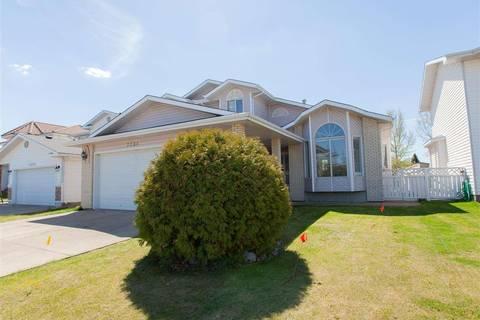 7531 154 Avenue Nw, Edmonton | Image 1