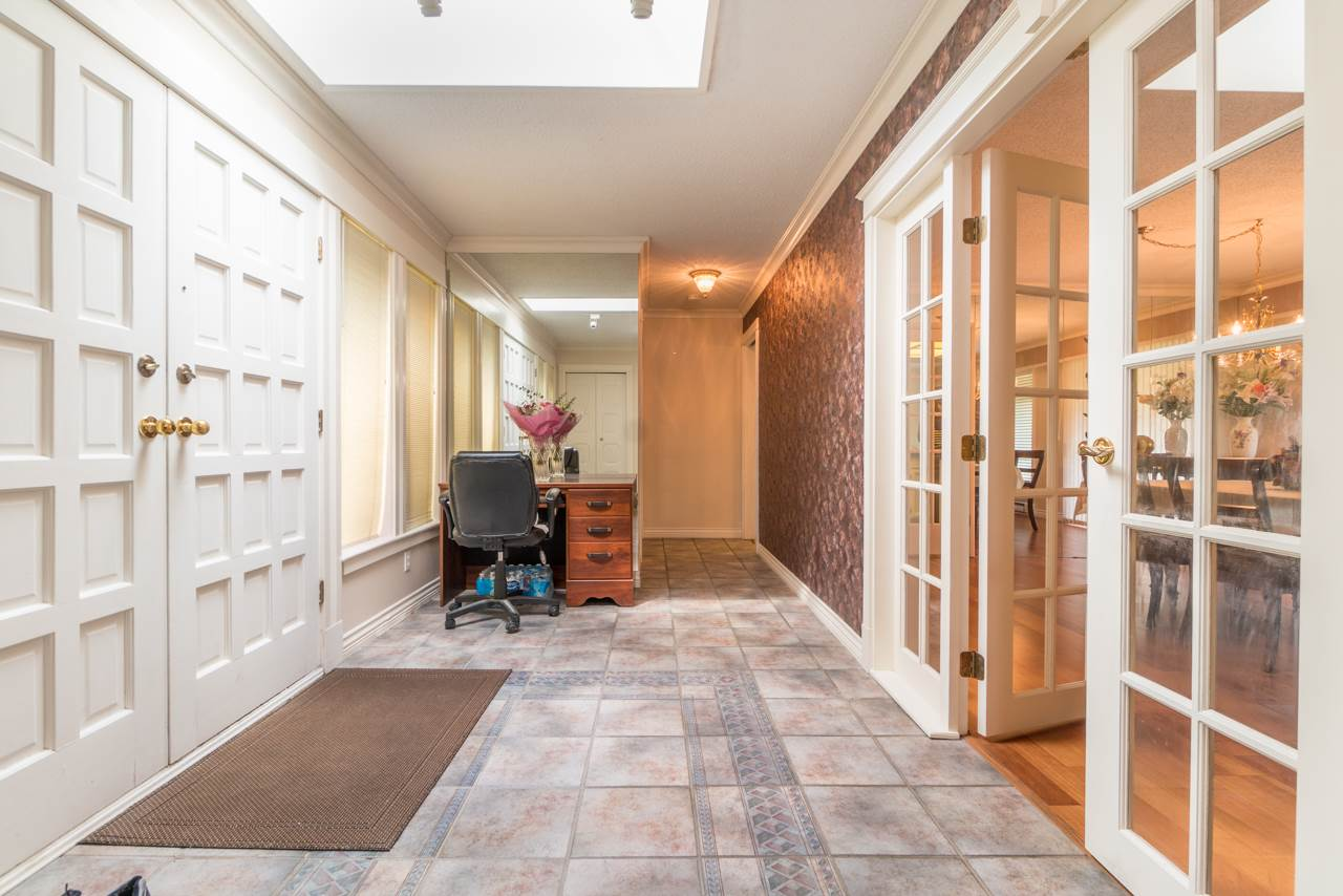 For Sale: 7531 Costain Court, Richmond, BC | 3 Bed, 2 Bath House for $1,750,000. See 20 photos!