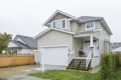House for sale at 7535 Welton St Mission British Columbia - MLS: R2478563