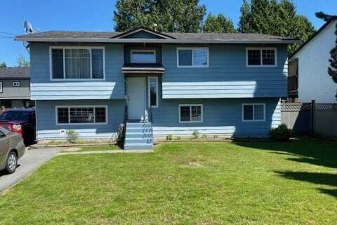 House for sale at 7536 140 St Surrey British Columbia - MLS: R2459964