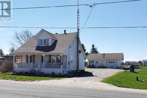 House for sale at  754 Hy Alban Ontario - MLS: 2069046
