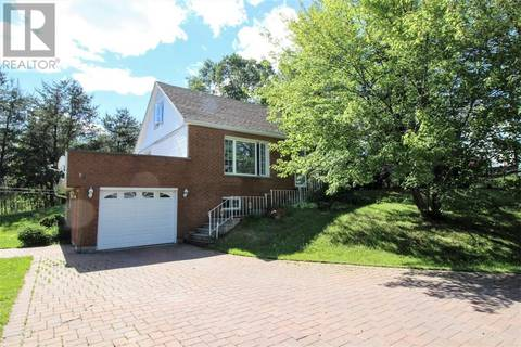House for sale at 754 Regional Rd Lively Ontario - MLS: 2075515