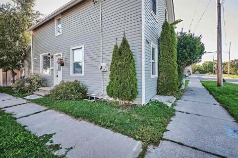 House for sale at 754 Simcoe St Oshawa Ontario - MLS: E4900857