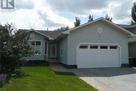 House for sale at 754 Tudor Ht Martensville Saskatchewan - MLS: SK779431