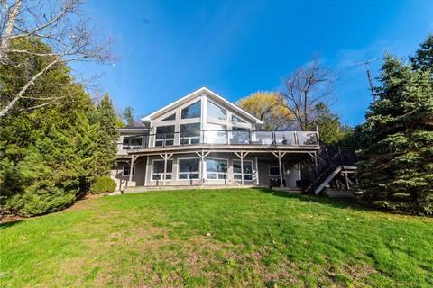 House for sale at 7540 Bamsey Dr Hamilton Township Ontario - MLS: X4441274