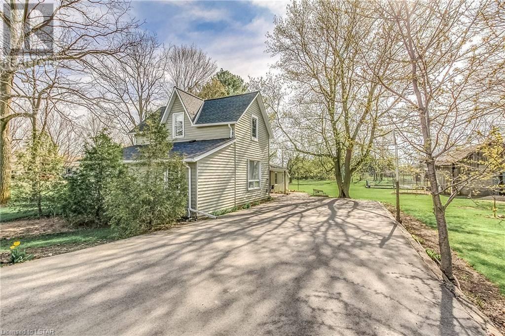 House for sale at 7540 Hacienda Rd Malahide (twp) Ontario - MLS: 239872