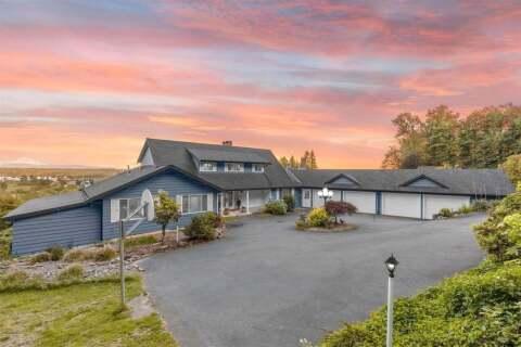 7540 Morrison Crescent, Langley | Image 1