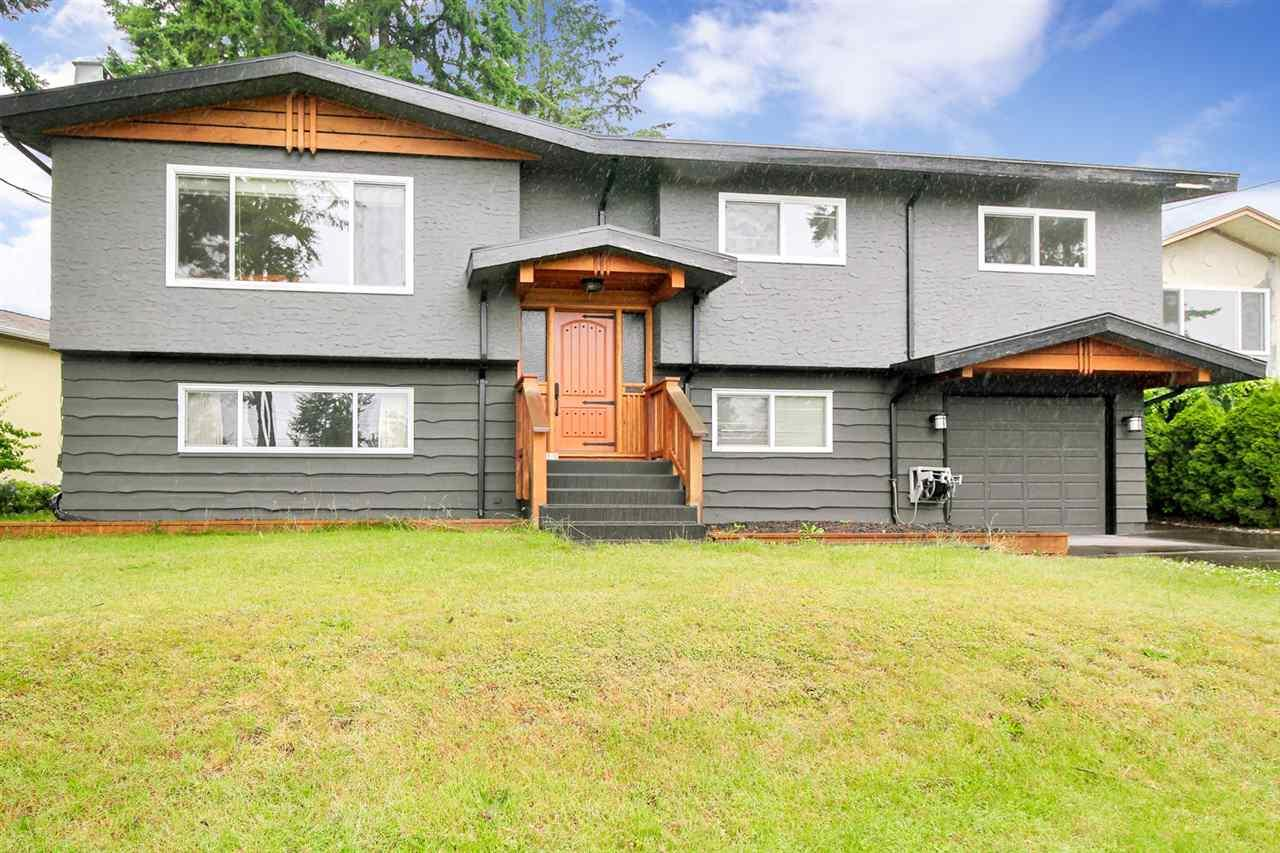Sold: 7544 Filey Drive, Delta, BC