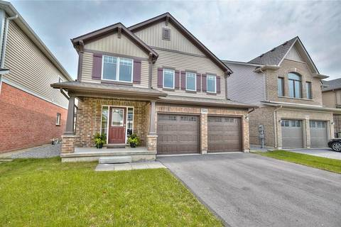 House for sale at 7544 Lionshead Ave Niagara Falls Ontario - MLS: 30740570