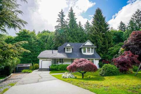 House for sale at 7546 143 St Surrey British Columbia - MLS: R2457973