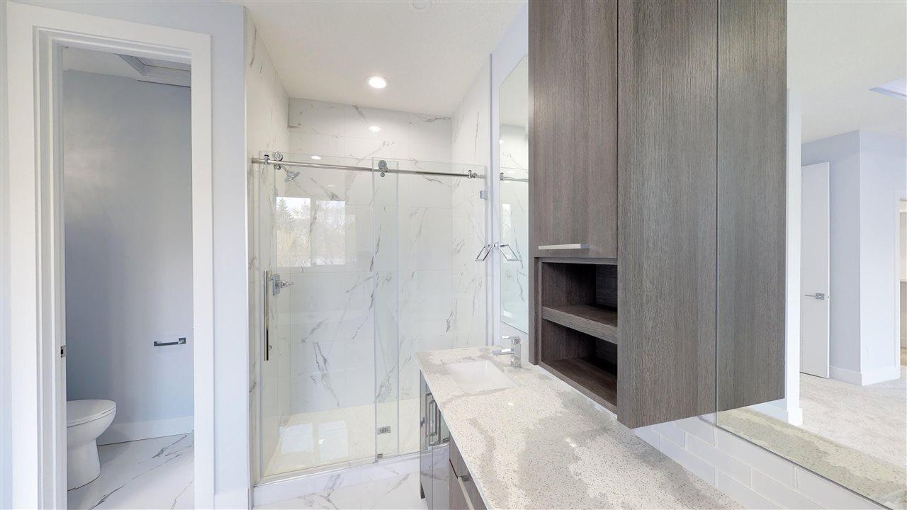 For Sale: 7548 78 Avenue, Edmonton, AB | 3 Bed, 3 Bath House for $725,888. See 28 photos!