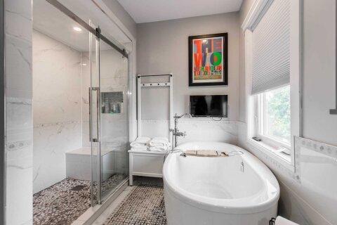 House for sale at 755 Beach Blvd Hamilton Ontario - MLS: X4965954