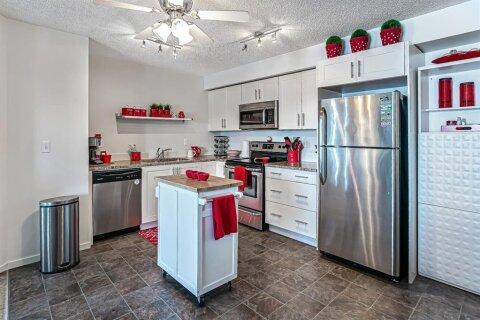 Condo for sale at 755 Copperpond Blvd SE Calgary Alberta - MLS: A1060533