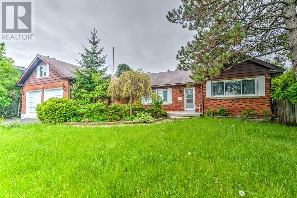 Ensuite Bathroom Guelph 136 downey road, guelph — for sale @ $739,990 | zolo.ca
