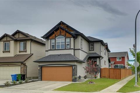 House for sale at 755 New Brighton Dr Southeast Calgary Alberta - MLS: C4252808