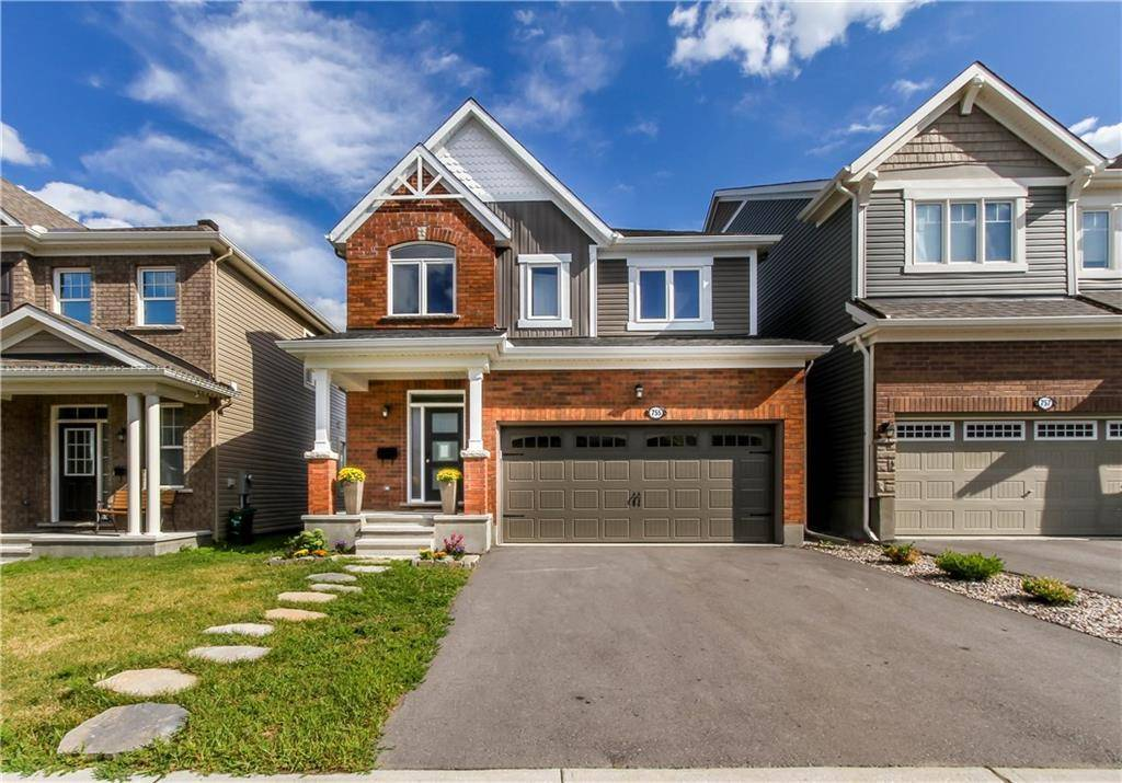 House for sale at 755 Rosehill Ave Ottawa Ontario - MLS: 1169110