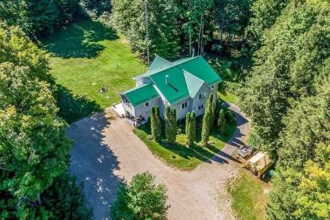 House for sale at 7555 15th Sdrd Adjala-tosorontio Ontario - MLS: N4905014