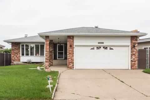 House for sale at 7556 10 Ave Nw Edmonton Alberta - MLS: E4163658