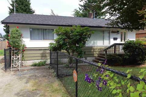 House for sale at 7558 Wren St Mission British Columbia - MLS: R2384759