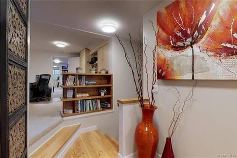House for sale at 756 Bernard Ave Kelowna British Columbia - MLS: 10180846