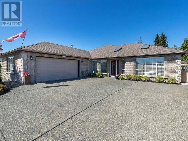 House for sale at 756 Lancaster Pl Qualicum Beach British Columbia - MLS: 457184