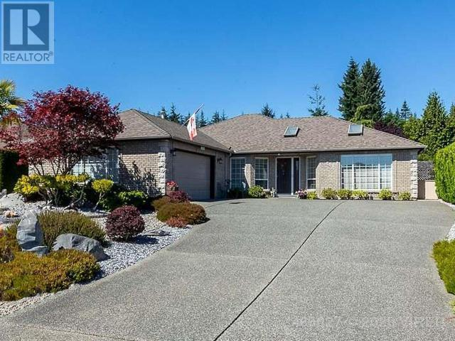 Removed: 756 Lancaster Place, Qualicum Beach, BC - Removed on 2020-03-12 07:21:22