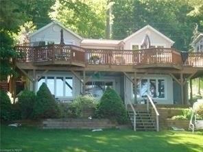 House for sale at 7562 Bamsey Dr Hamilton Township Ontario - MLS: X4390778