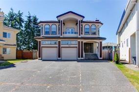 Sold: 7563 127 Street, Surrey, BC