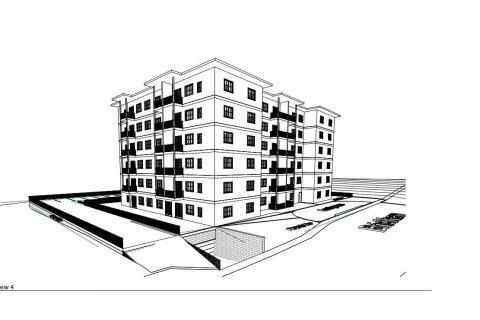 House for sale at 7563 Briskham St Mission British Columbia - MLS: R2528604