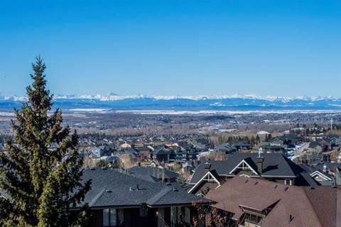 House for sale at 7563 Elkton Dr Southwest Calgary Alberta - MLS: C4244232