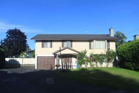 House for sale at 7564 Minster Dr E Delta British Columbia - MLS: R2467938