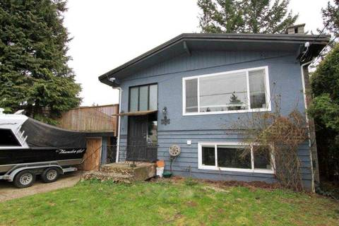House for sale at 7566 Simon St Mission British Columbia - MLS: R2444608