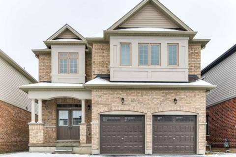 House for sale at 7568 Marpin Ct Niagara Falls Ontario - MLS: X4659413