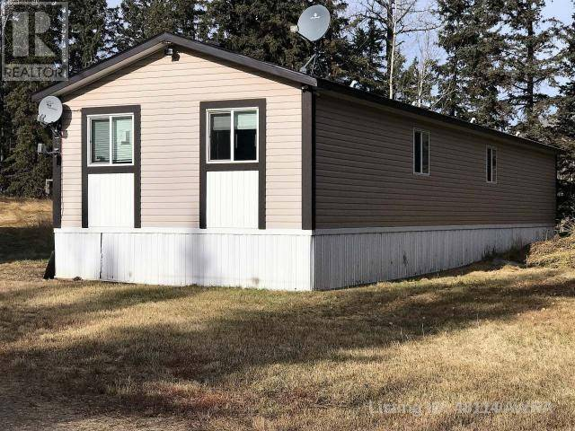 Home for sale at  53314 Hy Unit 757/Parkland Evansburg Alberta - MLS: 48114