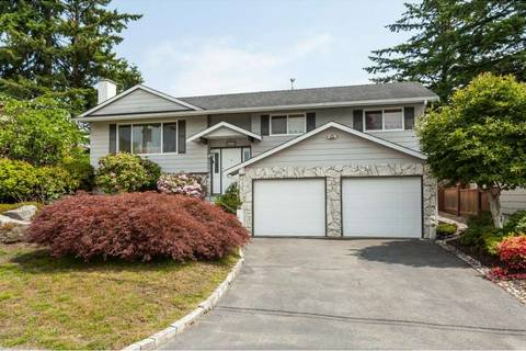 House for sale at 7570 Filey Dr Delta British Columbia - MLS: R2374374