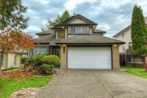 House for sale at 7570 Wiltshire Dr Surrey British Columbia - MLS: R2516376